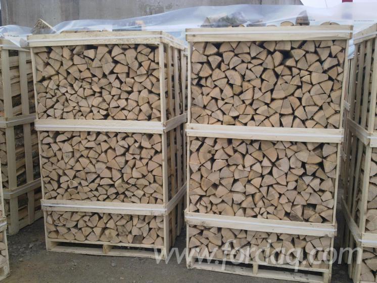 dry-ash-firewood-25-33-cm-45-50