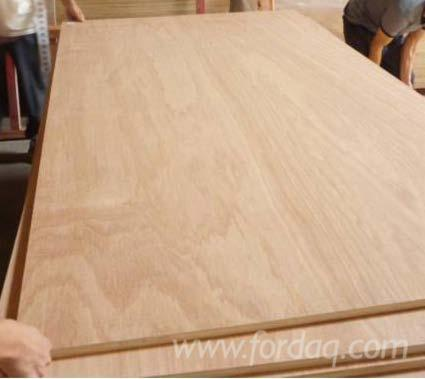 Twin-Plywood--Red-Wood