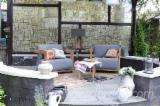 Wholesale Garden Furniture - Buy And Sell On Fordaq - Garden Sets, Design, 10.0 - 100.0 pieces