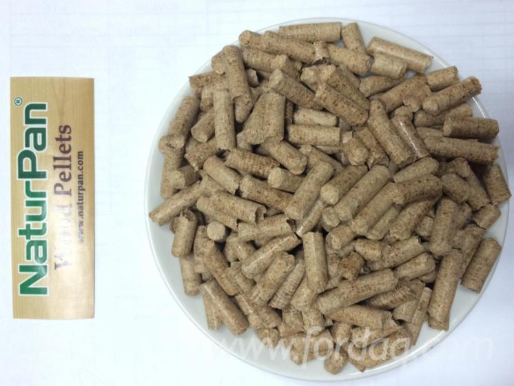 Vend-Granul%C3%A9s-Bois-H%C3%AAtre-FSC