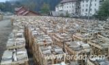 Buy Or Sell  Firewood Woodlogs Cleaved Romania - FSC Beech (Europe) Firewood/Woodlogs Cleaved in Romania