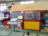 K2i-625 (Línea de producción completa)
