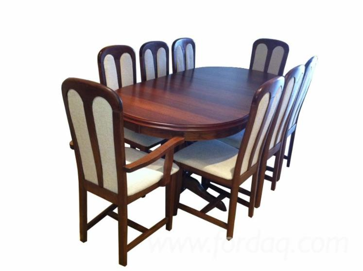 set-dining-room-extensible-table-12-persons-and-8