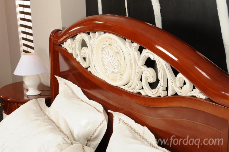 卧室套装, 传统的, 10.0 - 50.0 片
