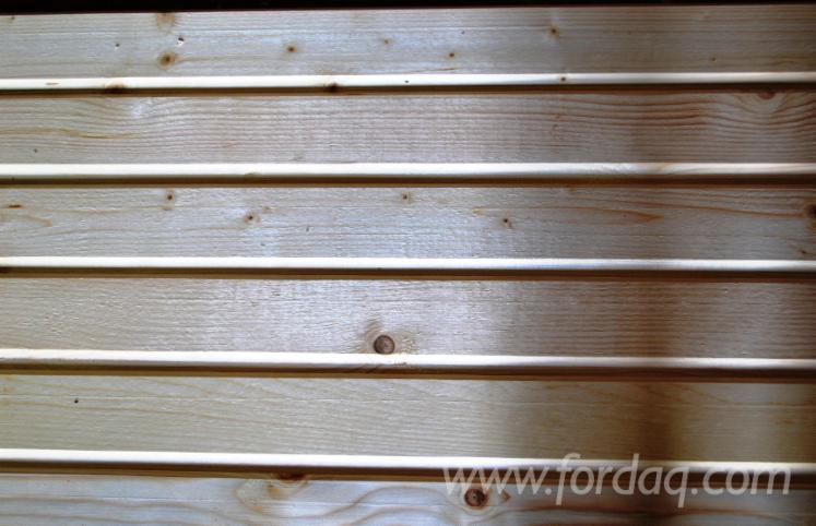 Spruce--Interior-Wall-Panelling-from-Romania