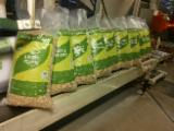 null - ENplus wood pellets from Lithuania