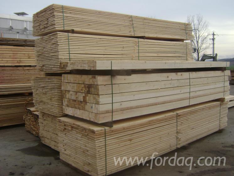 Fsc-30-mm-Fresh-Sawn-Fir-spruce-from