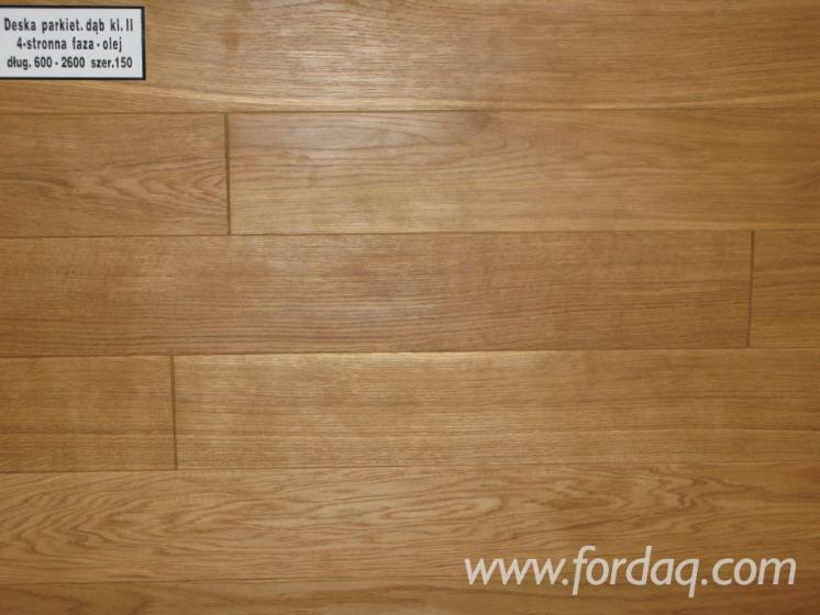 Oak-floor-boards