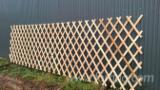 Kaufen Oder Verkaufen Holz Spalier - Lärche , Spalier