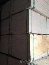 Plywood For Sale - ÇAM KONTRPLAK ***WBP***