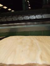 Veneer Supplies Network - Wholesale Hardwood Veneer And Exotic Veneer - Eucalyptus Globus Rotary Cut Veneer
