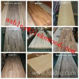 Solid Wood Furniture Components, Stair components, countertops, table