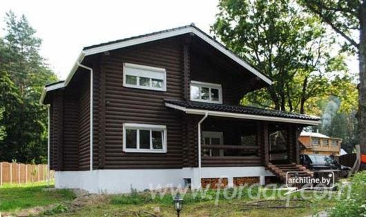 Belarusian-modern-country-house-227