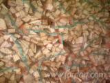 Ogrevno Drvo - Drvni Ostatci Drvo Za Potpalu - Hrast Drvo Za Potpalu Rumunija