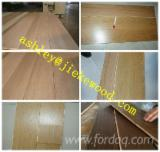 Multilayer flooring wood engineered flooring Oak flooring Walnut floor