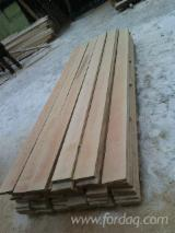 Offers Planks (boards) , Ash (White)(Europe)