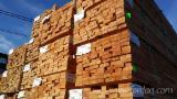 Nadelschnittholz, Besäumtes Holz Hemlocktanne Tsuga Heterophylla Zu Verkaufen - Hemlocktanne , PEFC