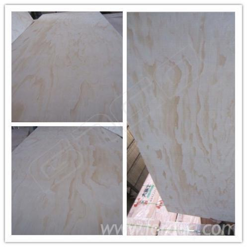 9MM--15MM-18MM-Pine-Plywood-For-Spain-Market