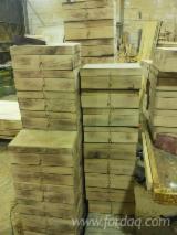 Bosnia - Herzegovina - Furniture Online market - Wine boxes for sale