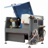 Woodworking Machinery Italy - New sarmax apache 5 impregnatrice in Italy