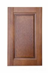 Cabinet DOORS from solid-wood