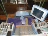 Band-Saw (Çift Ve Çoklu Bant Testereler) Primultini  1400 SHF Used İtalya