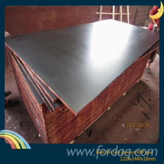 18mm-shuttering-plywood