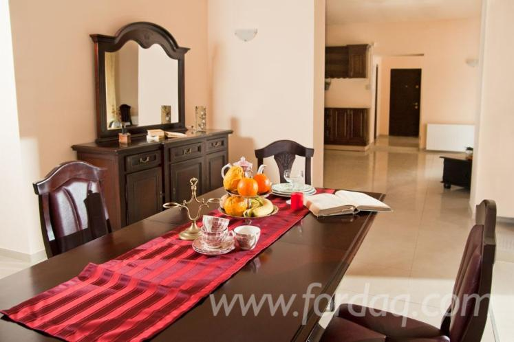 Epoch-Sycamore-Maple-Dining-Room-Sets-Satu-Mare