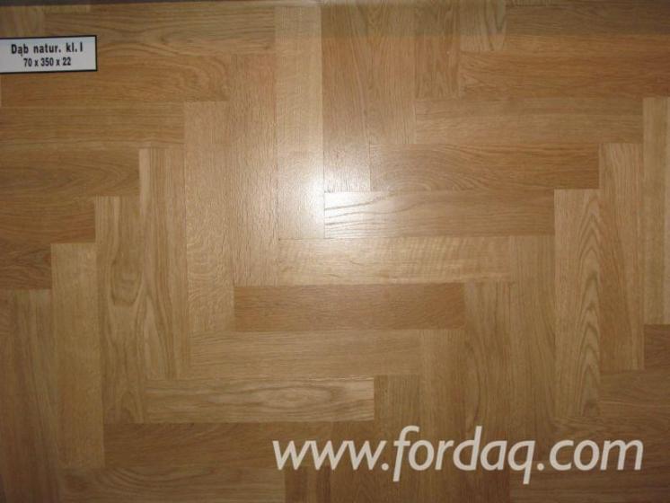Oak-parquet--22x70x400