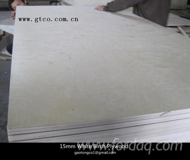 18MM-birch-Plywood-Prices