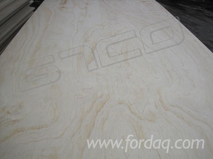 18mm-radiata-pine-plywood
