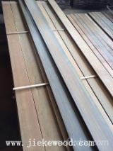 IPE Decking E4E 100% Tabebuia Spp and other solid wood decking