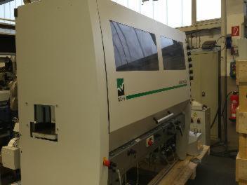 Powermat-500---018-Bauholz-%28Planer-%28Thicknessing-planer--1