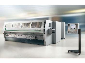 Powermat-2400-%28Planer-%28Thicknessing-planer--1