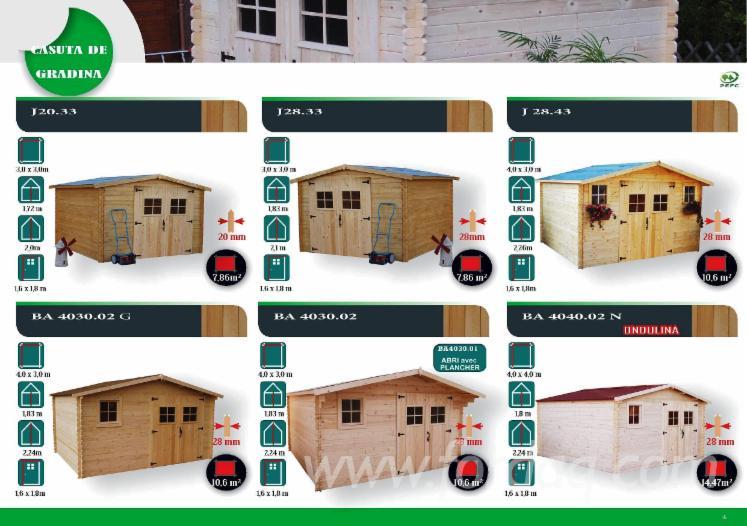 casute-de-gradina---garden-wooden-houses