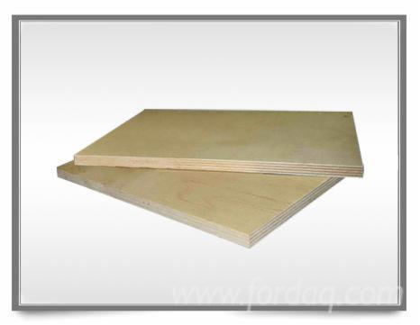 Plywood-1525-1525-with