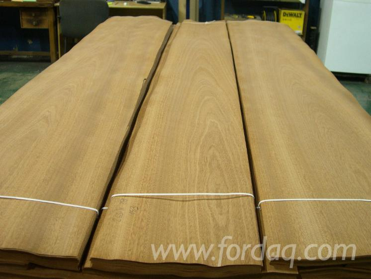 Natural-Veneer--Sapelli-%28Sapele--Aboudikro--Penkwa--Lifaki%29--Quartered