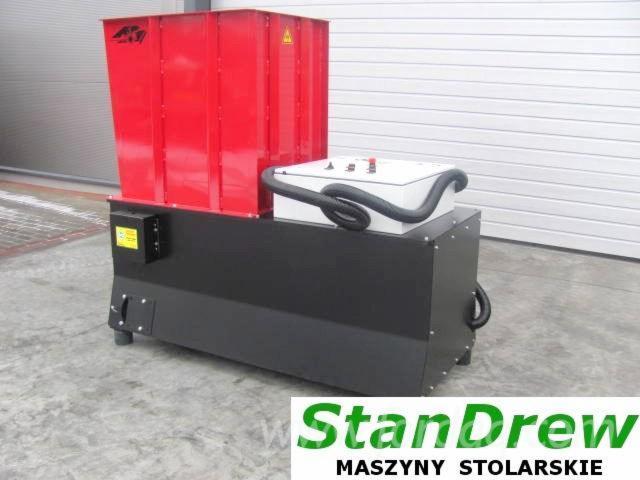 Gross-chipper-GAZ-62