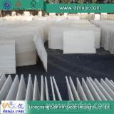 Vand Panou Din Lemn Masiv - 1 Strat Paulownia 20 mm in Shandong