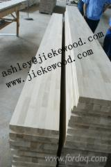 Hardwood (Temperate), oak,beech,birch,walnut,wenge,iroko,zebrano and so on