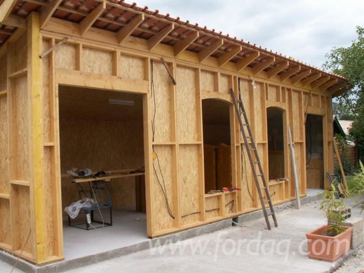 Garden-Log-Cabin---Shed