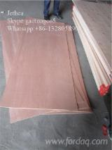 okoume veneer plywood for door
