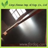 brown film faced plywood for construction