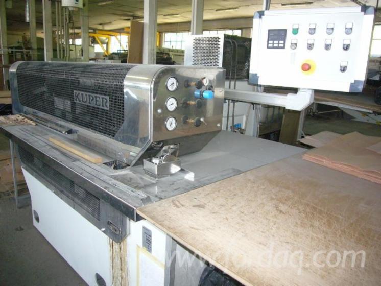 We-offer-veneer-splicing