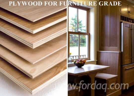 PLYWOOD-FOR-FURNITURE