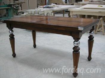 esszimmertische traditionell 1 0 100 0 st cke pro monat. Black Bedroom Furniture Sets. Home Design Ideas