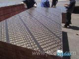 concrete formwork, shuttering plywood, building construction materials