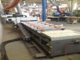 ROVER 20 (Instalacje CNC)