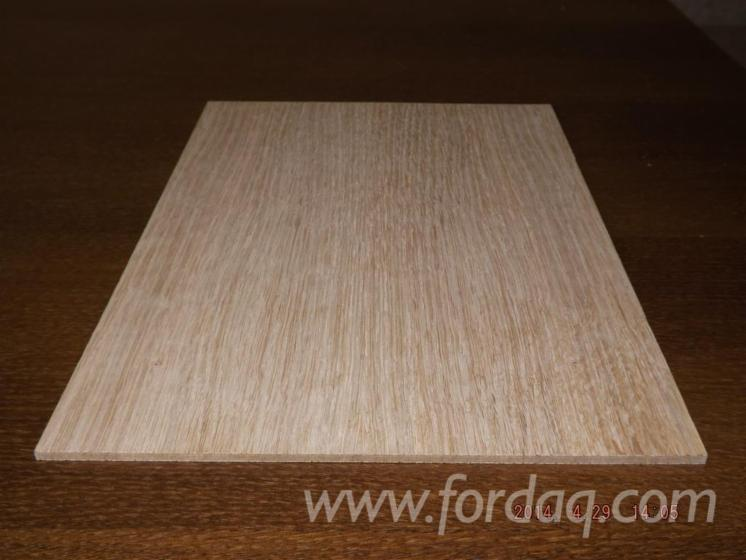 We-offer-Veneered-MDF-and-Veneered-Chipboard