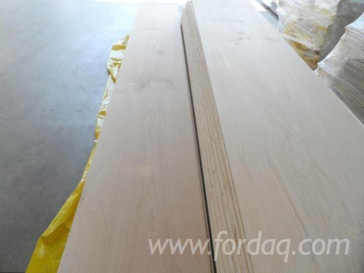 Vender-Madeira-Maci%C3%A7a-Europ%C3%A9ia-21-mm
